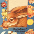 Rabbit Portables