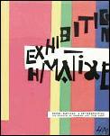 Henri Matisse A Retrospective