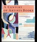 A Century of Artist Books
