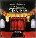 Theo Kalomirakis Private Theaters