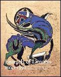 Enamels Of Limoges 1100 1350