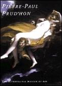 Pierre Paul Prudhon