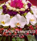 Flora Domestica History Of British Flowe