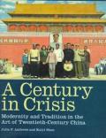 Century In Crisis