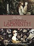Goblins of Labyrinth 20th Anniversary Edition