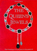 Queens Jewels The Personal Collection Of