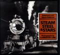 Steam Steel & Stars Americas Last Steam