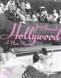 Jean Howards Hollywood A Photo Memoir
