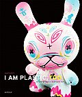 I Am Plastic Too The Next Generation of Designer Toys
