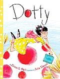 Dotty