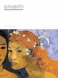 Masters Of Art Paul Gauguin