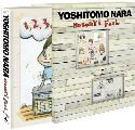 Yoshitomo Nara Nobodys Fool