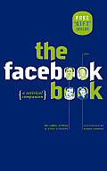 The Facebook Book: A Satirical Companion