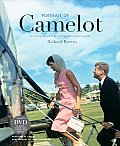 Portrait of Camelot A Thousand Days in the Kennedy White House