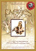 Faeries Deluxe Collectors Edition