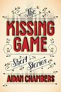Kissing Game Stories of Defiance