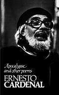 Apocalypse & Other Poems