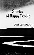 Stories of Happy People Pa