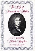 Life Of Monsieur De Moliere
