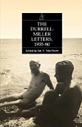 Durrell Miller Letters 1935 80