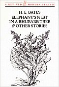 Elephants Nest in a Rhubarb Tree & Other Stories