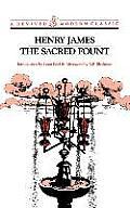 Sacred Fount