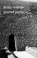 Selected Poems Of Denise Levertov