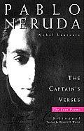 Captains Verses