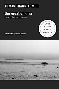 Great Enigma New Collected Poems