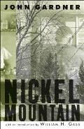 Nickel Mountain: A Pastoral Novel