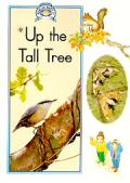 Up the Tall Tree Sb (Read All about It)