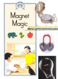 Magnet Magic Read All About It
