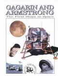 Gagarin & Armstrong