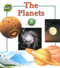 Planets First Starts