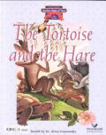 Tortoise & The Hare Friends At The End