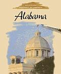 Alabama Portrait Of America