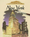 New York Portrait Of America