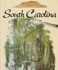 South Carolina Portrait Of America
