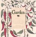 In The Garden Blooming Stories
