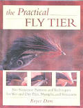 Practical Fly Tier No Nonsense Pattern