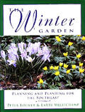 Winter Garden Planning & Planting For