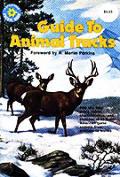 Guide to Animal Tracks