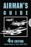 Airmans Guide 4th Edition