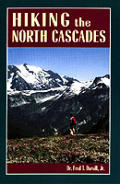 Hiking The North Cascades