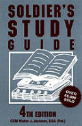 Soldiers Study Guide 4th Edition