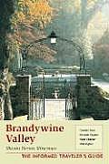 Brandywine Valley The Informed Travelers Guide
