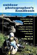 Outdoor Photographers Handbook