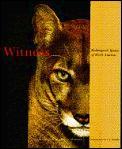 Witness Endangered Species Of North America