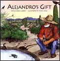 Alejandros Gift