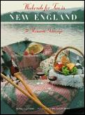Weekends For Two In New England 50 Rom